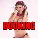 booking klein