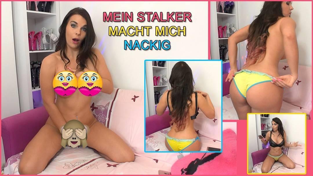 Mein wohl krassestes #Youtube  Video ist nun für Euch online und was ihr da über mich erfahrt ist nicht mehr normal. -> https://youtu.be/h_ijIjY3ODU #Youtube #video #krass #strip #model #nackt #nachdem #cheatday #is #uncool #cheat #blogger #vlog #vlogger #stalker #booty #bikini #curvy #curvygirl #longhair #realtalk #fun #fit #fitness #Rapper